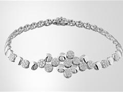 اساور الماس من لازوردي hayahcc_1394666403_727.jpg
