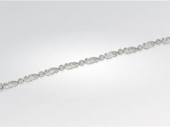 اساور الماس من لازوردي hayahcc_1394666404_283.jpg