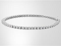 اساور الماس من لازوردي hayahcc_1394666404_922.jpg