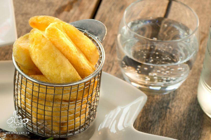 البطاطا المقليه الصحيه hayahcc_1394667260_514.jpg
