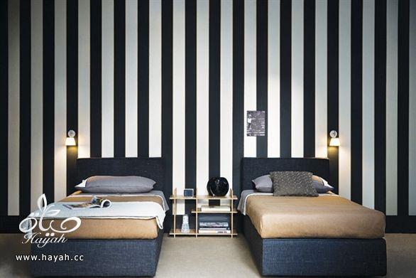 صور ديكور غرف نوم hayahcc_1394847847_921.jpg
