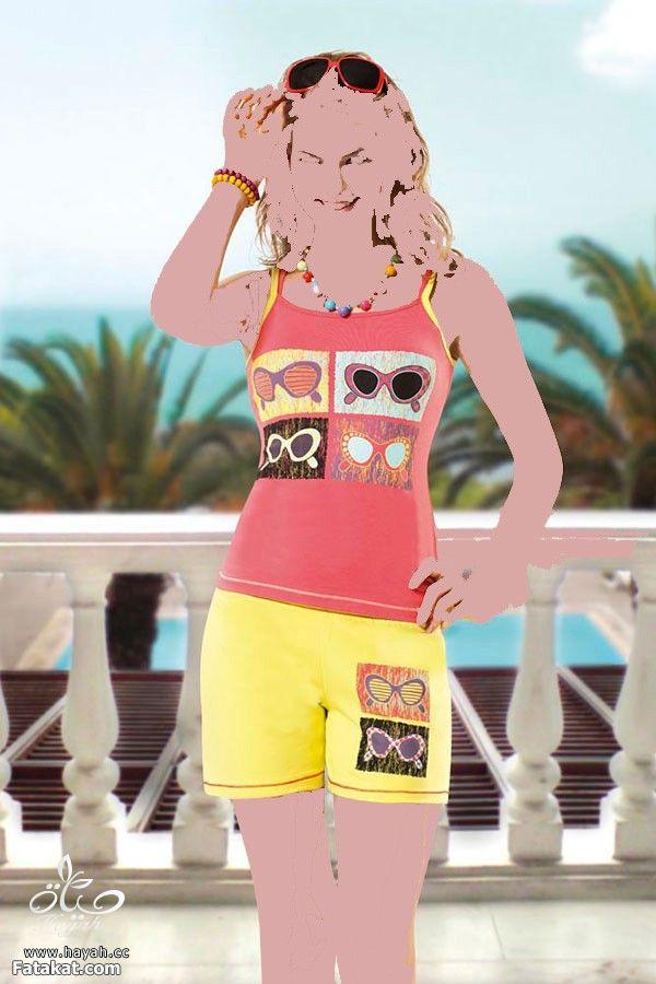 ملابس تركي حريمي وأطفالي hayahcc_1395230287_363.jpg
