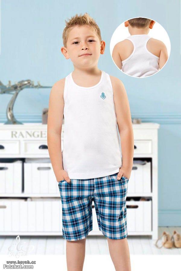 ملابس تركي حريمي وأطفالي hayahcc_1395230291_733.jpg