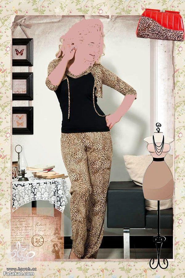ملابس تركي حريمي وأطفالي hayahcc_1395230291_904.jpg