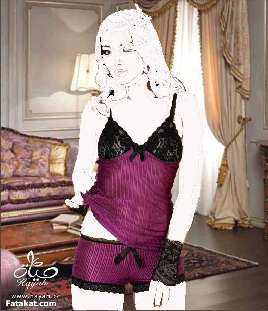 ملابس تركي حريمي وأطفالي hayahcc_1395230292_411.jpg