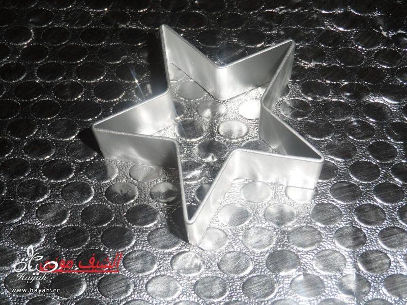تورتة نجوم الشوكولاته من مطبخ الشيف مونى بالصور hayahcc_1395399243_862.jpg