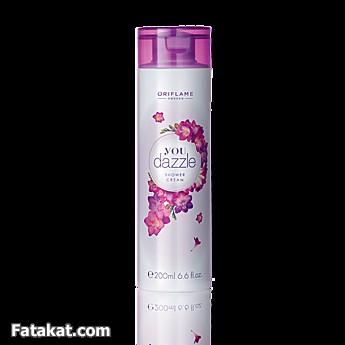عرض you dazzle شهر مارس 3 منتجات بسعر منتج hayahcc_1395417097_890.png
