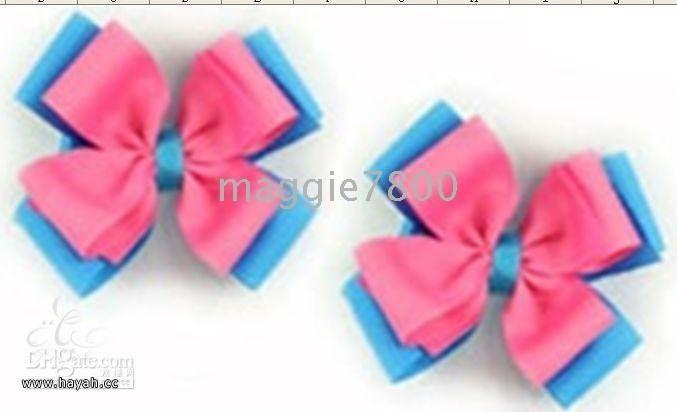 احلى فيونكات لاحلى بنات (Hair bow) hayahcc_1395674338_725.jpg