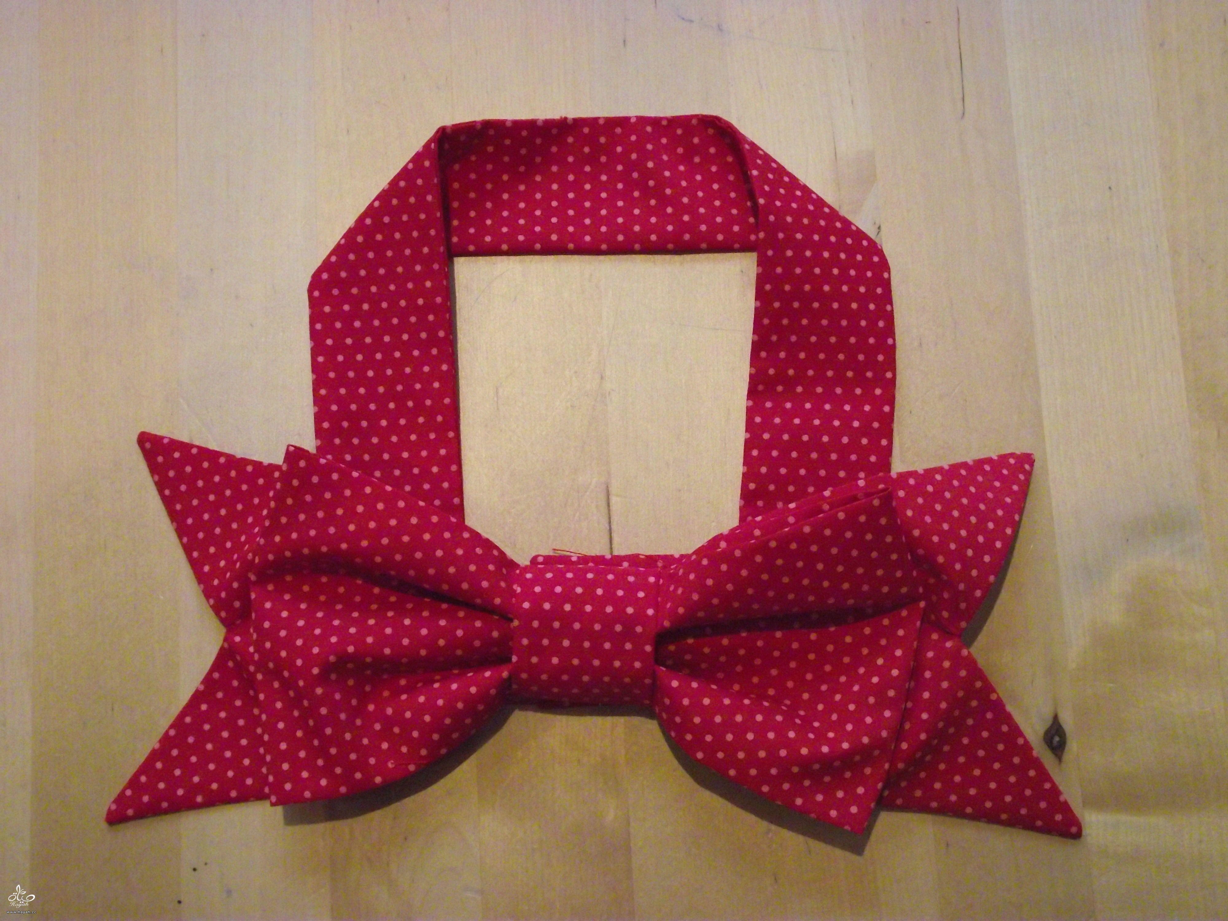 احلى فيونكات لاحلى بنات (Hair bow) hayahcc_1395674347_315.jpg