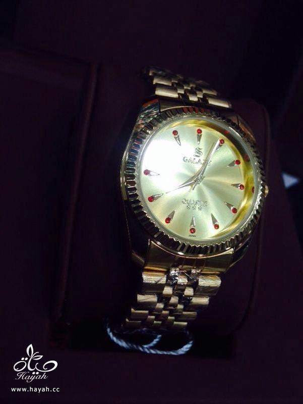 ساعة جالكسي hayahcc_1395945751_843.jpg