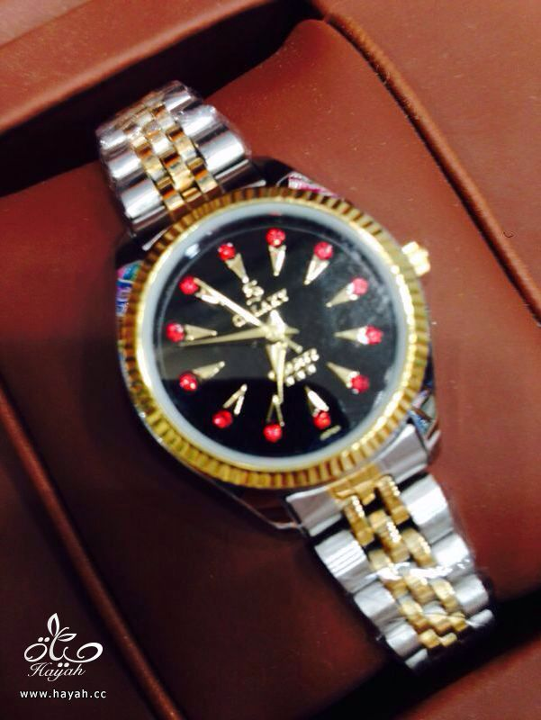ساعة جالكسي hayahcc_1395945751_900.jpg