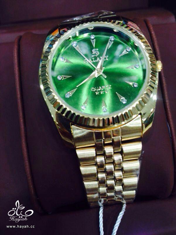 ساعة جالكسي hayahcc_1395945751_919.jpg