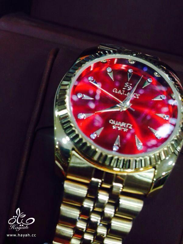 ساعة جالكسي hayahcc_1395945751_928.jpg