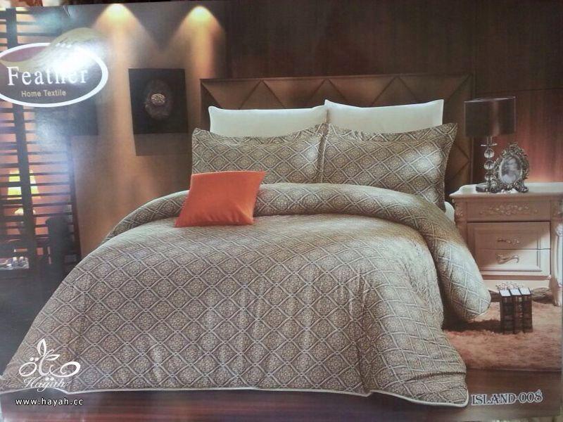 ديباجات لغرف النوم hayahcc_1395947918_960.jpg