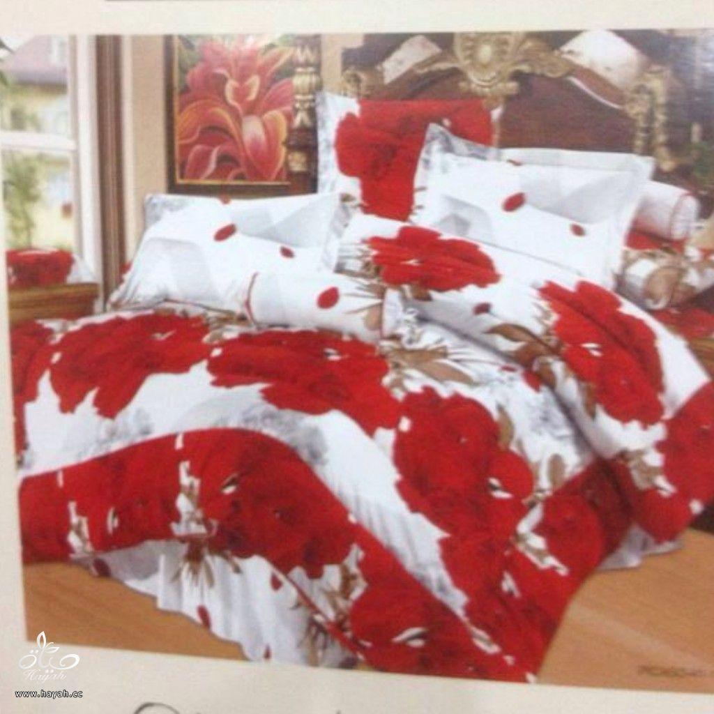ديباجات لغرف النوم hayahcc_1395947919_145.jpg
