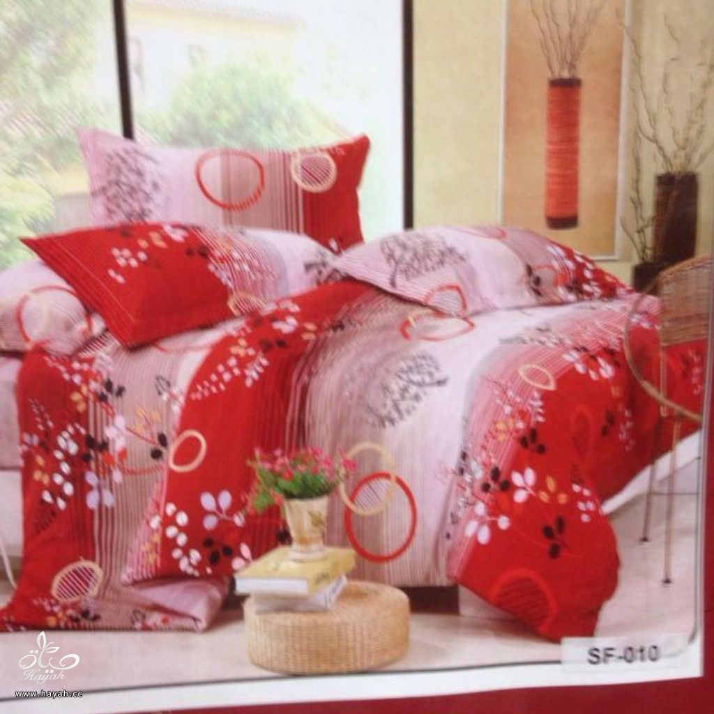 ديباجات لغرف النوم hayahcc_1395947919_319.jpg
