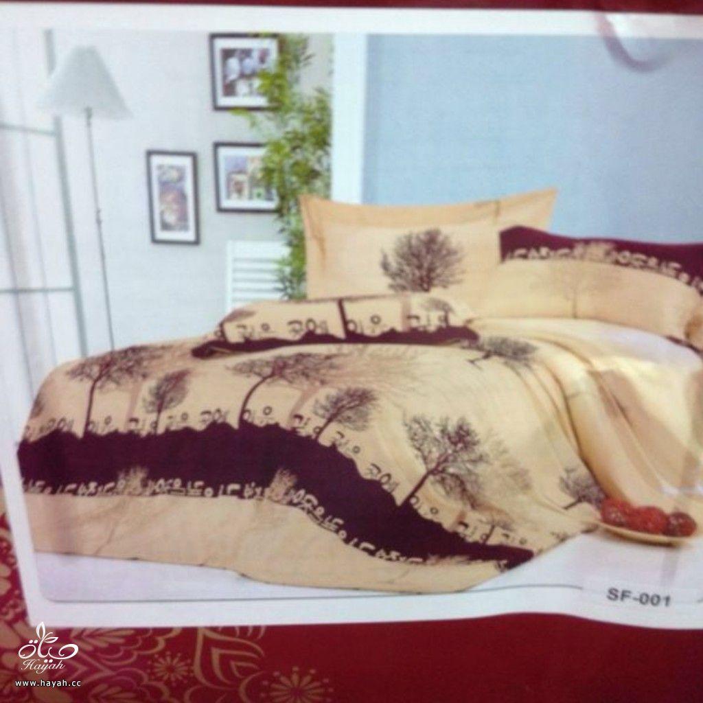 ديباجات لغرف النوم hayahcc_1395947919_346.jpg