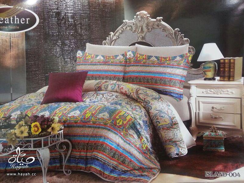 ديباجات لغرف النوم hayahcc_1395947919_373.jpeg