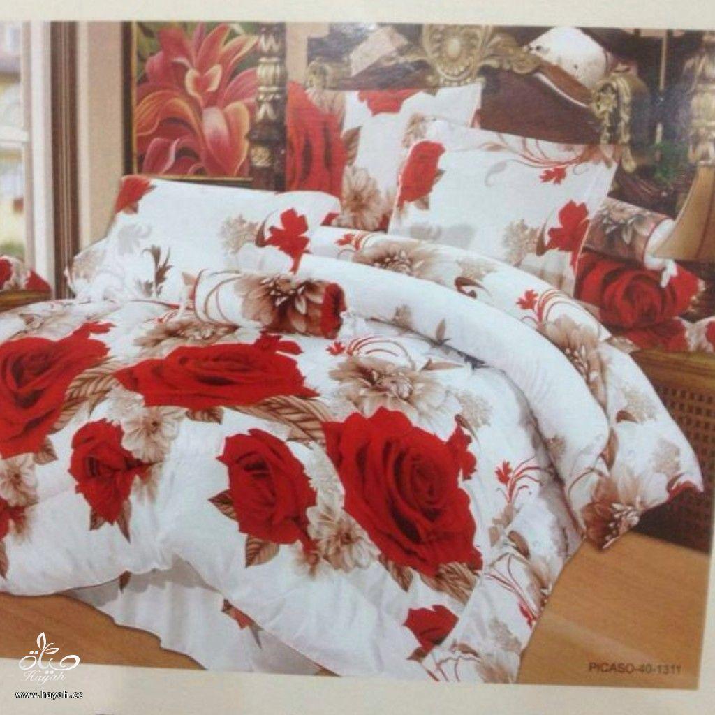 ديباجات لغرف النوم hayahcc_1395947919_399.jpg
