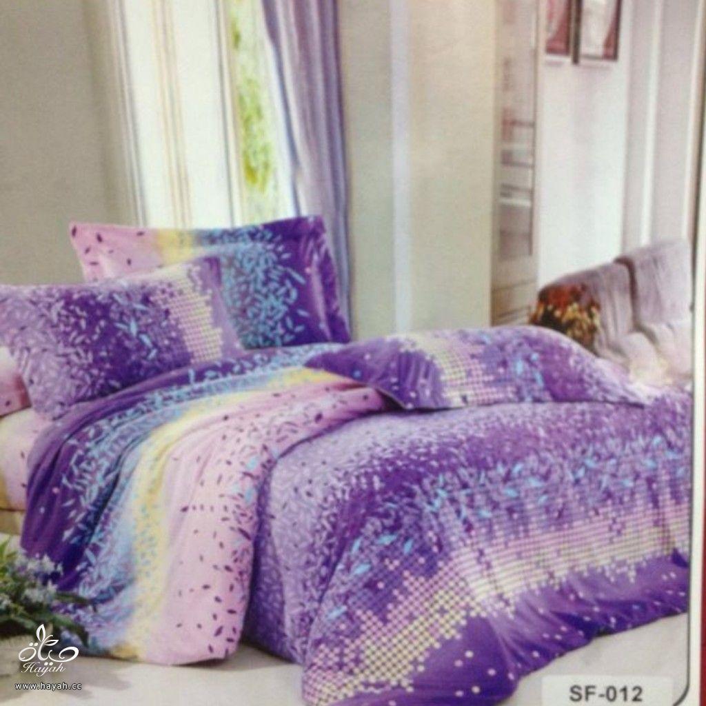 ديباجات لغرف النوم hayahcc_1395947919_444.jpeg