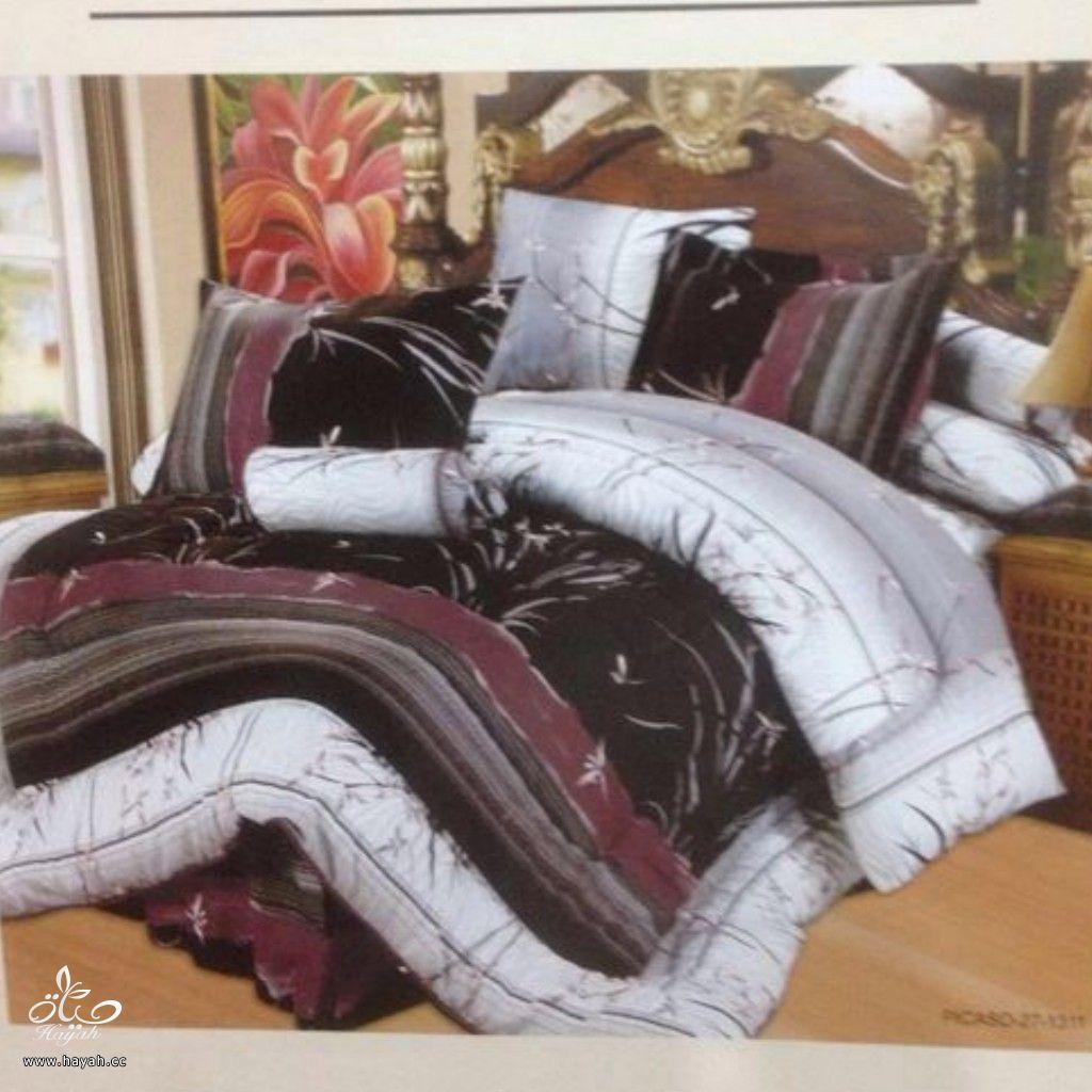 ديباجات لغرف النوم hayahcc_1395947919_477.jpg