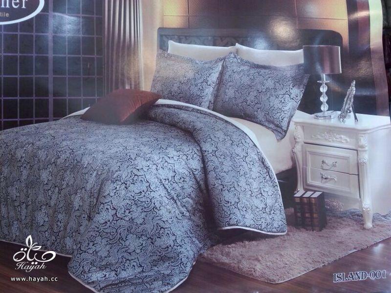 ديباجات لغرف النوم hayahcc_1395947919_498.jpg