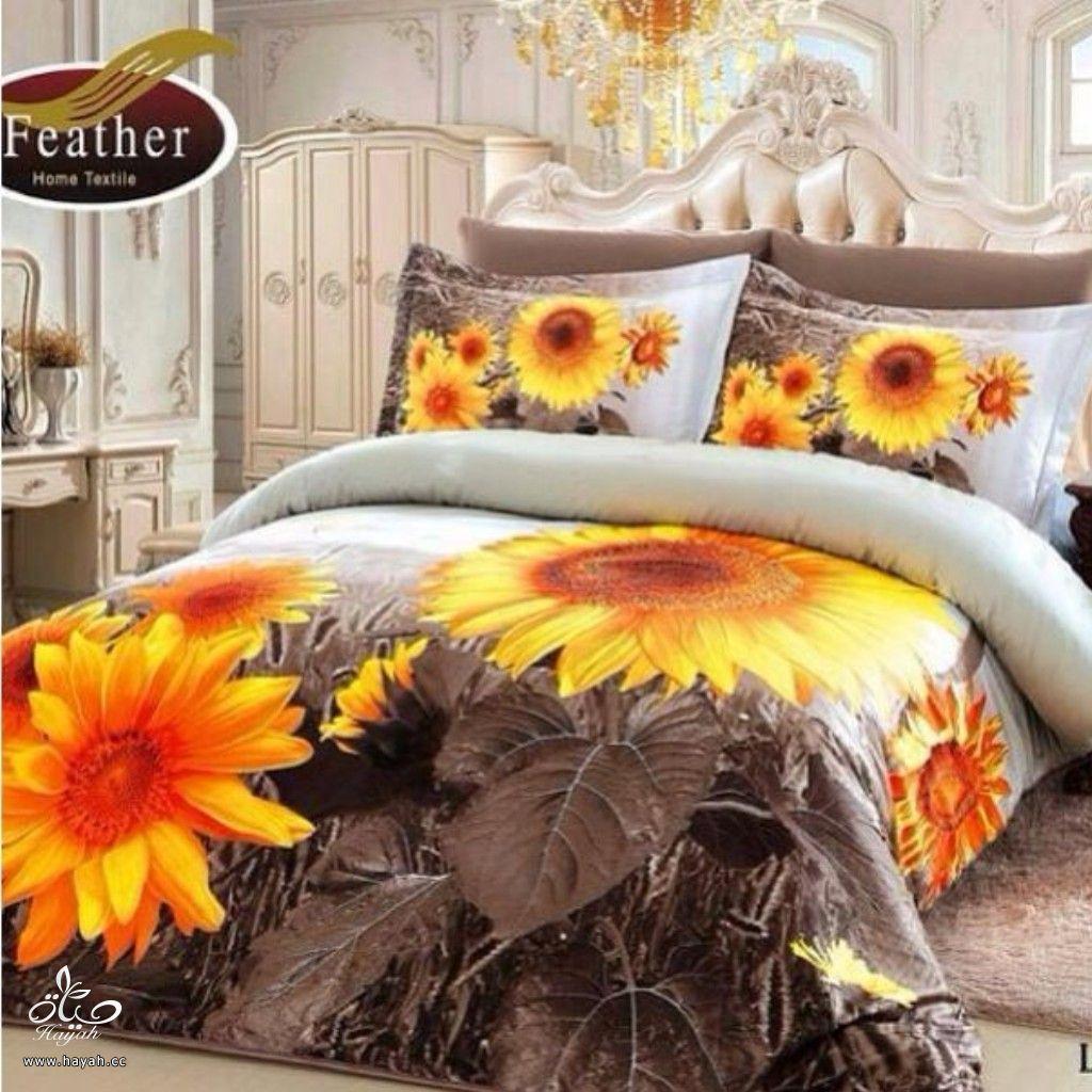 ديباجات لغرف النوم hayahcc_1395947919_500.jpg