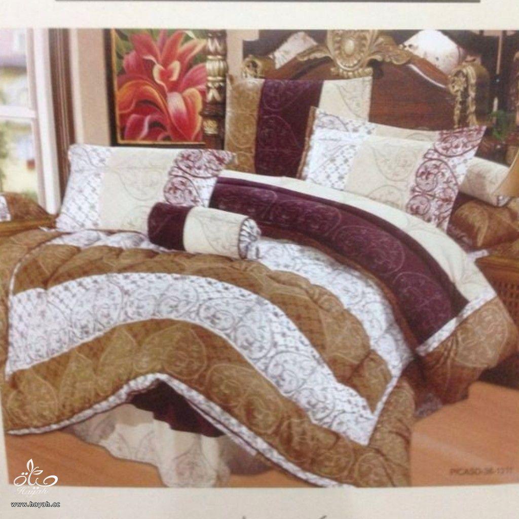 ديباجات لغرف النوم hayahcc_1395947919_504.jpg