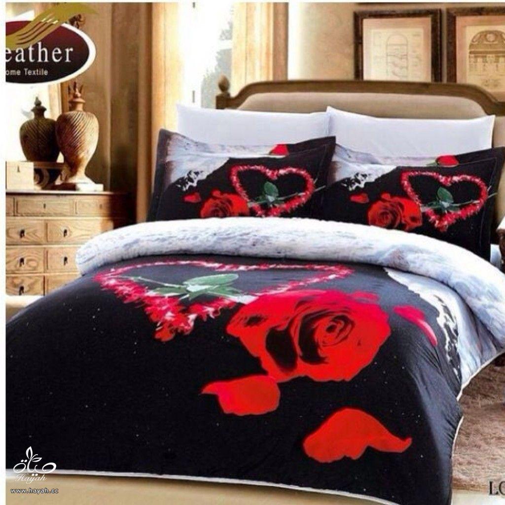 ديباجات لغرف النوم hayahcc_1395947919_653.jpeg