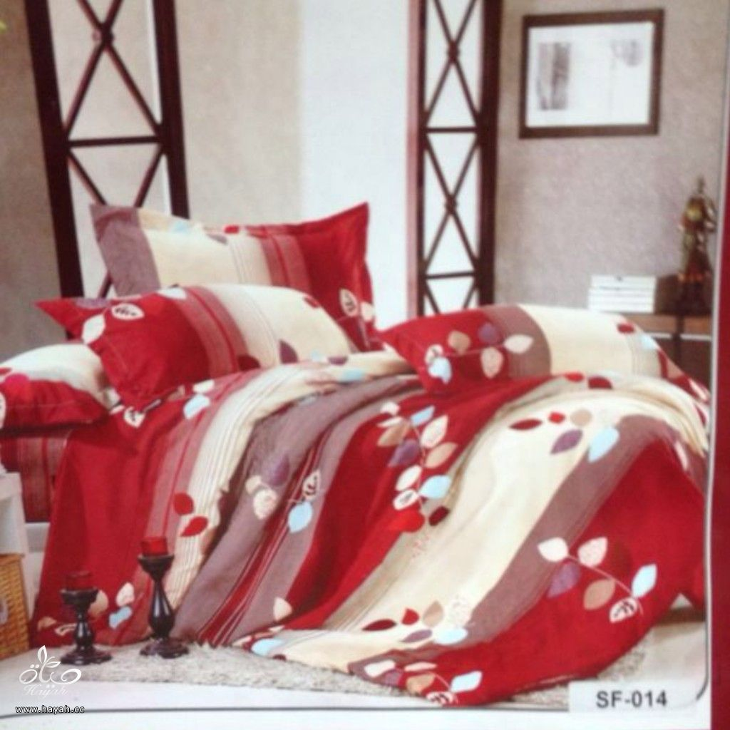 ديباجات لغرف النوم hayahcc_1395947919_711.jpg
