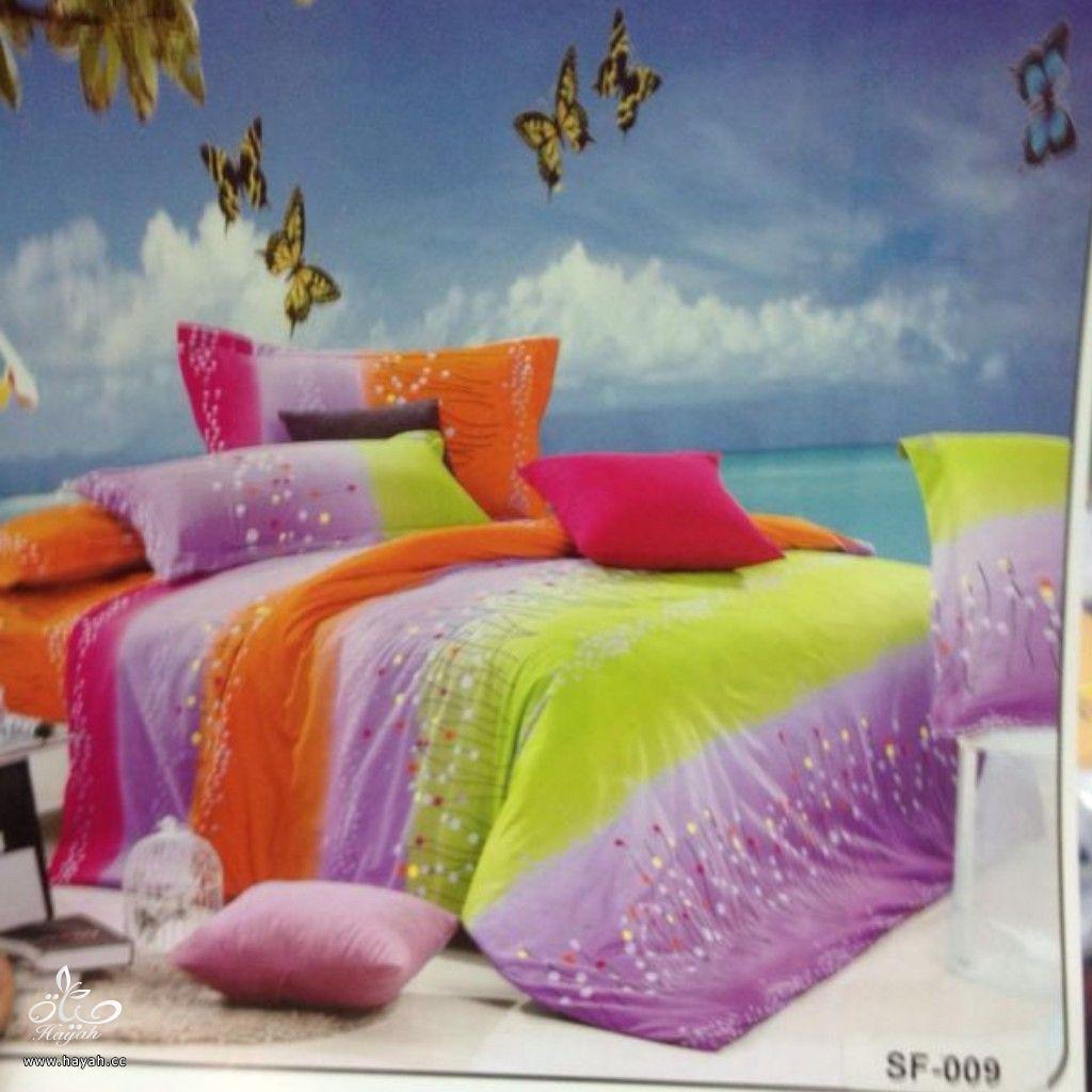 ديباجات لغرف النوم hayahcc_1395947919_728.jpg