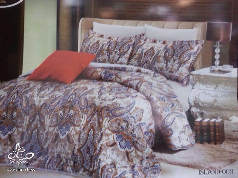 ديباجات لغرف النوم hayahcc_1395947919_732.jpg
