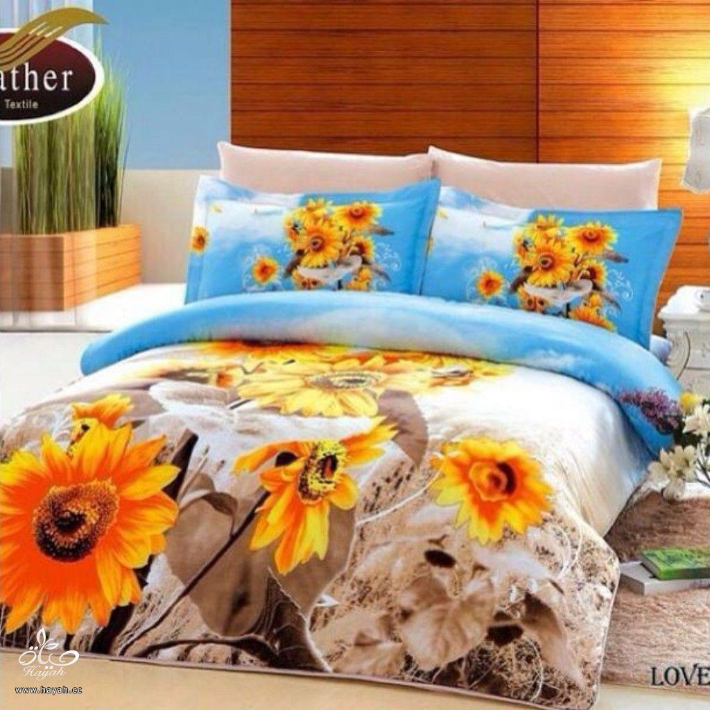 ديباجات لغرف النوم hayahcc_1395947919_752.jpg