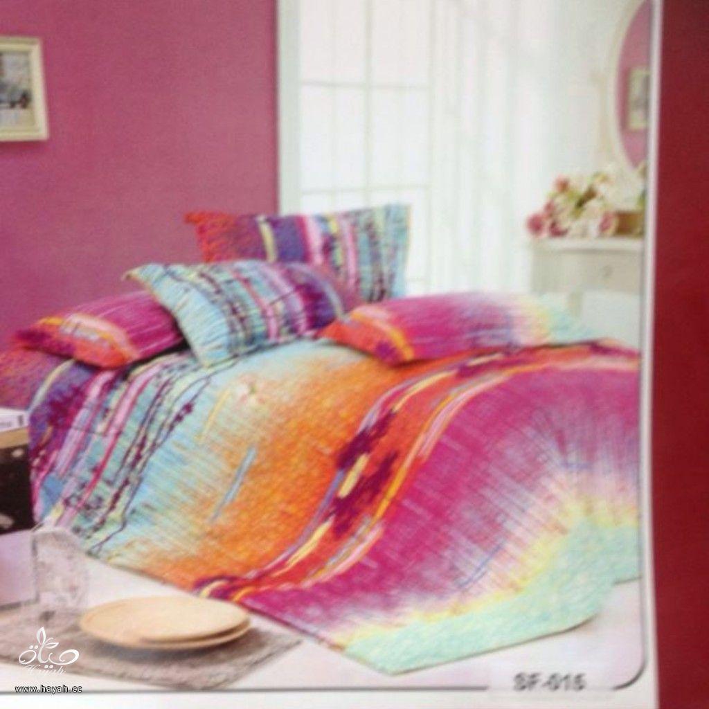 ديباجات لغرف النوم hayahcc_1395947919_770.jpg