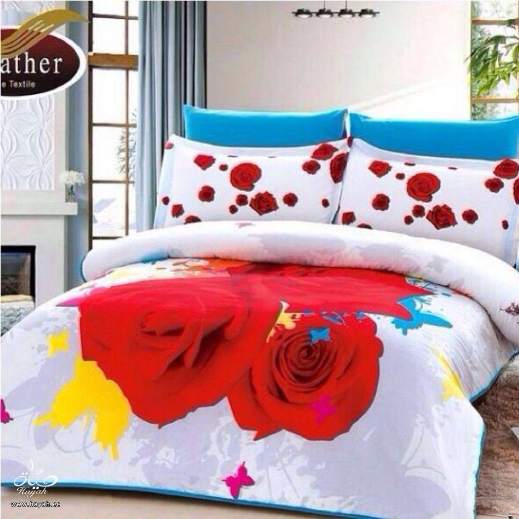 ديباجات لغرف النوم hayahcc_1395947919_798.jpg