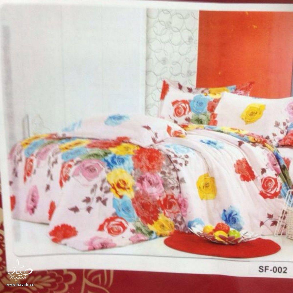 ديباجات لغرف النوم hayahcc_1395947919_832.jpg
