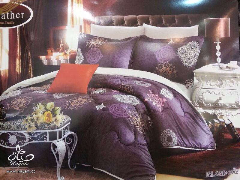 ديباجات لغرف النوم hayahcc_1395947919_837.jpg