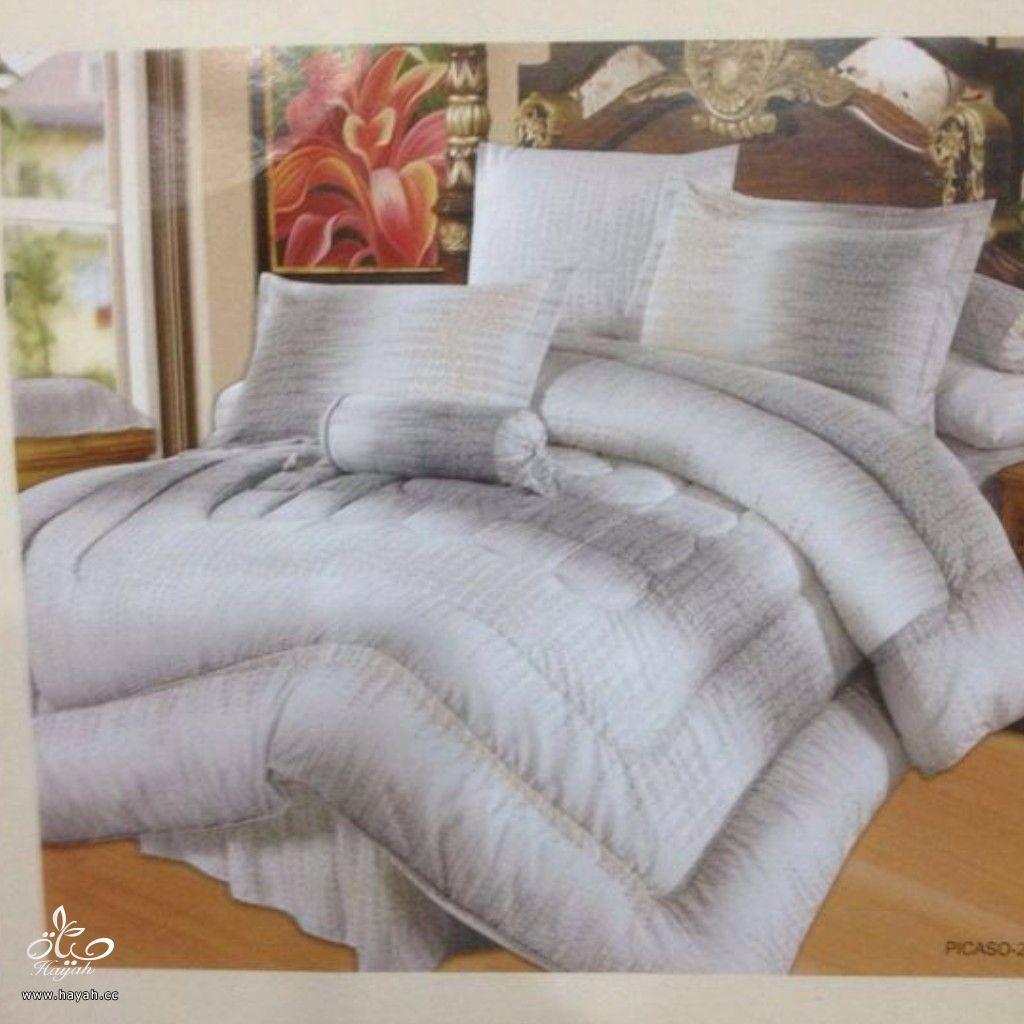 ديباجات لغرف النوم hayahcc_1395947919_864.jpg
