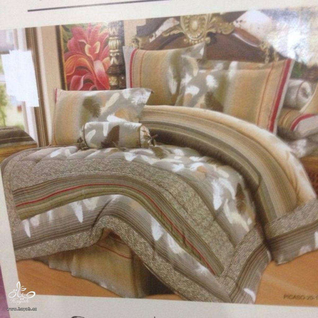 ديباجات لغرف النوم hayahcc_1395947919_924.jpg