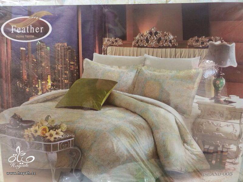 ديباجات لغرف النوم hayahcc_1395947919_961.jpg