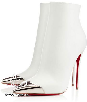 اجمل احذية نسائية شيك بكعب عالي hayahcc_1396082325_383.png