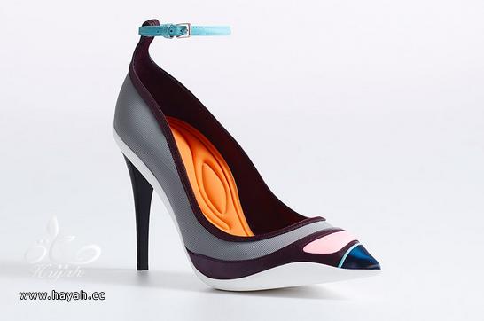 اجمل احذية نسائية شيك بكعب عالي hayahcc_1396082325_810.png