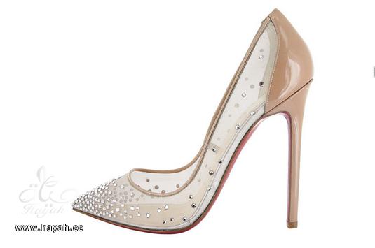 اجمل احذية نسائية شيك بكعب عالي hayahcc_1396082326_511.png