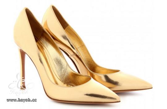 اجمل احذية نسائية شيك بكعب عالي hayahcc_1396082326_846.png