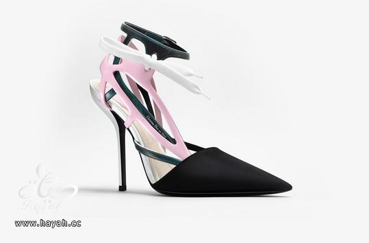 اجمل احذية نسائية شيك بكعب عالي hayahcc_1396082327_432.png