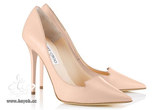 اجمل احذية نسائية شيك بكعب عالي hayahcc_1396082327_877.png