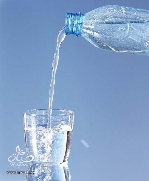 اهمية الماء للجسم hayahcc_1396770288_729.jpg