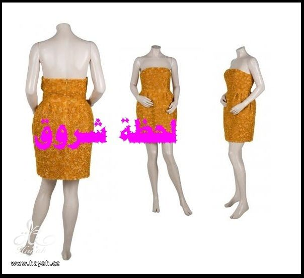 Dresses 2014 hayahcc_1397169490_330.jpg