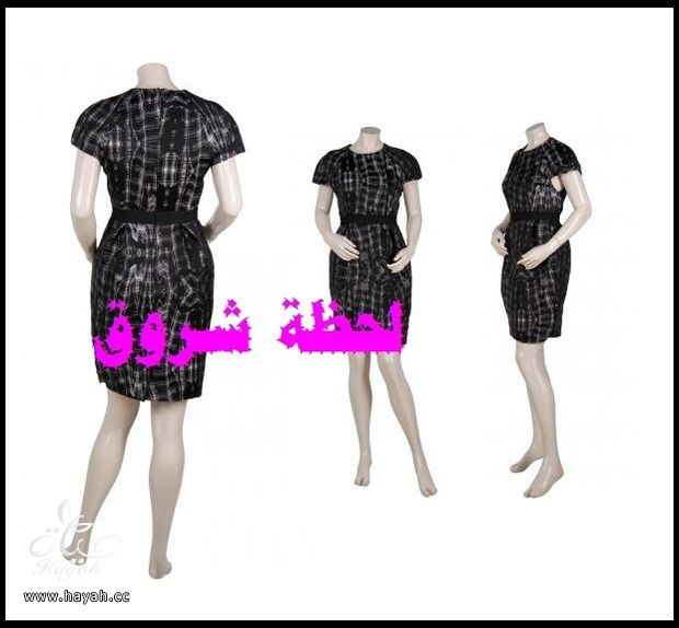 Dresses 2014 hayahcc_1397169490_428.jpg