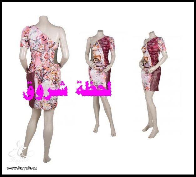 Dresses 2014 hayahcc_1397169490_664.jpg